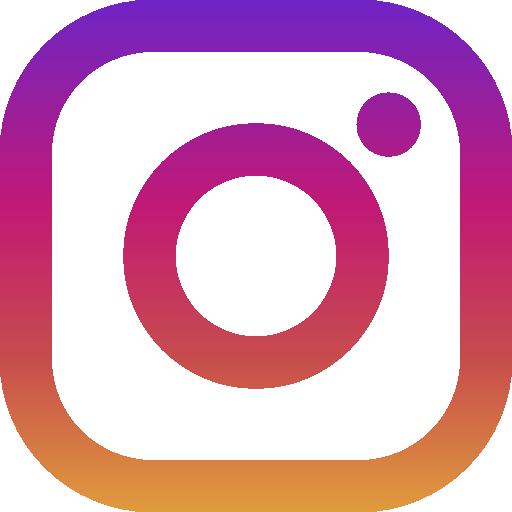 Brennholz Wecker bei Instagram!